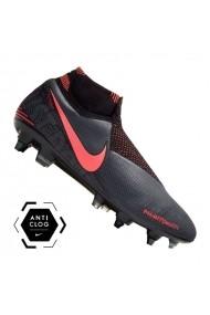 Pantofi sport pentru barbati Nike  Phantom Vsn Elite DF SG-Pro AC M AO3264-080