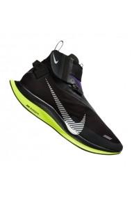 Pantofi sport pentru barbati Nike  Zoom Pegasus Turbo Shield M BQ1896-002