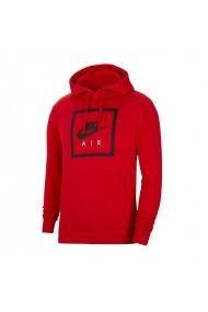 Hanorac pentru barbati Nike sportswear  Air Hoodie M CI1052-657