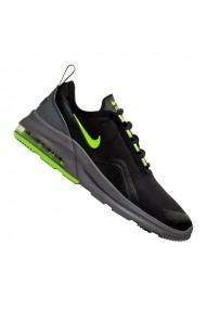 Pantofi sport pentru copii Nike sportswear  ax Motion 2 GS JR AQ2741-011