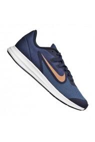 Pantofi sport pentru copii Nike  Downshifter 9 (GS) JR AR4135-403