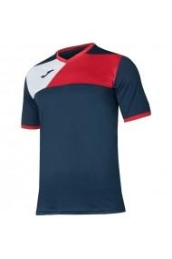 Tricou pentru barbati Joma  M 100611.306