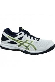 Pantofi sport pentru barbati Asics  Gel Task Mt 2 M 1071A036-101