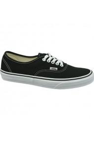 Pantofi sport pentru femei Inny  Vans Authentic W VEE3BLK