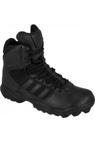 Pantofi sport pentru barbati Adidas  GSG-9.7 M G62307