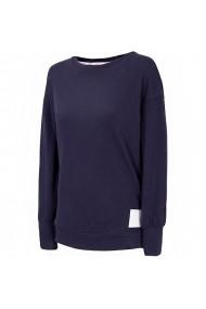 Bluza pentru femei Outhorn  W HOZ19 BLD601 30S