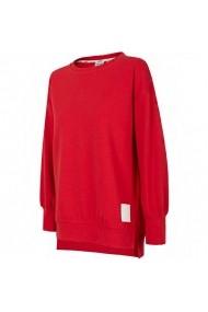 Bluza pentru femei Outhorn  W HOZ19 BLD601 62S