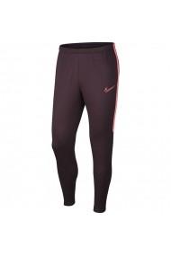 Pantaloni pentru barbati Nike  Dri-FIT Academy Pant M AJ9729 659
