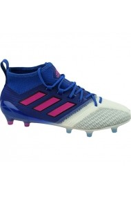 Pantofi sport pentru barbati Adidas  Ace 17.1 Primeknit FG M BB4319
