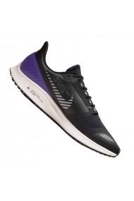 Pantofi sport pentru barbati Nike  Air Zoom Pegasus 36 Shield M AQ8005-002