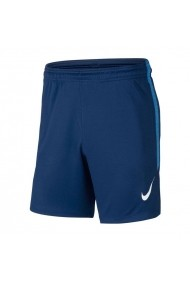 Bermude pentru barbati Nike  Dry Strike Short M AT5938-407