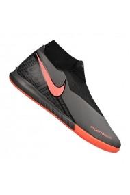 Pantofi sport pentru barbati Nike  Phantom Vsn Academy DF IC M AO3267-080