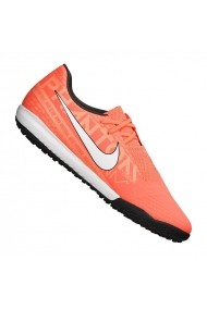 Pantofi sport pentru barbati Nike  Phantom Vnm Academy TF M AO0571-810