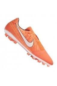 Pantofi sport pentru barbati Nike  Phantom Vnm Academy AG M CK0410-810