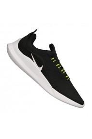 Pantofi sport Nike  Viale MAA2181-017