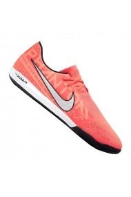 Pantofi sport pentru barbati Nike  Zoom Phantom Vnm Pro IC M BQ7496-810