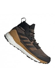 Pantofi sport pentru barbati Adidas  Terrex Free Hiker M EF1307