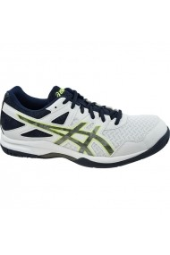 Pantofi sport pentru barbati Asics  Gel Task 2 M 1071A037-101
