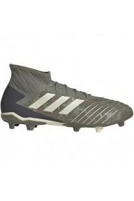 Pantofi sport pentru barbati Adidas  Predator 19.2 FG EF8207