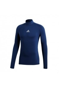 Tricou pentru barbati Nike  ulka termoaktywna adidas AlphaSkin Climawarm M DP5535