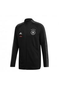 Hanorac pentru barbati Adidas  DFB Anthem Jacket M FI1453