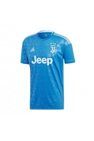 Tricou pentru barbati Nike  ulka adidas Juventus Third Jersey 19/20 M DW5471