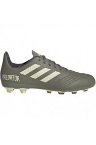 Pantofi sport pentru copii Adidas  Predator 19.4 FxG JR EF8221