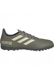 Pantofi sport pentru barbati Adidas  Predator 19.4 TF EF8212