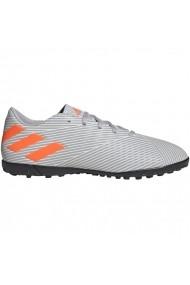 Pantofi sport pentru barbati Adidas  Nemeziz 19.4 TF EF8294