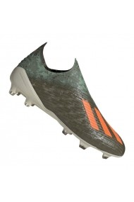 Pantofi sport pentru barbati Adidas  X 19+ FG M EF8295