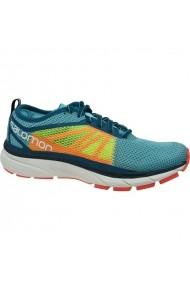 Pantofi sport pentru femei Salomon  Sonic RA W 401438