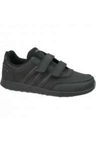 Pantofi sport pentru copii Adidas  Vs Switch 2 CMF Jr EG1595