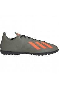 Pantofi sport pentru barbati Adidas  X 19.4 TF EF8370