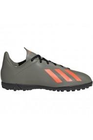 Pantofi sport pentru copii Adidas  X 19.4 Jr TF EF8378