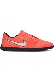 Pantofi sport pentru barbati Nike  Phantom Venom CLub IC M AO0578-810