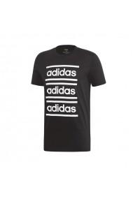 Tricou pentru barbati Adidas  Celebrate 90 Tee T-shirt M EI5572
