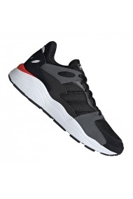 Pantofi sport pentru barbati Adidas  Crazychaos M EF1053
