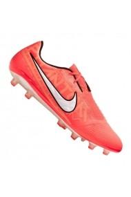 Pantofi sport pentru barbati Nike  Phantom Vnm Elite AG-Pro FG M AO0576-810