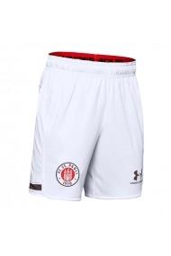 Bermude pentru barbati Under armour  FC St. Pauli Replica shorty M 1332348-105