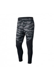 Pantaloni sport pentru barbati Nike  Therma Shield Strike M BQ5830-010