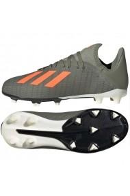 Pantofi sport pentru copii Adidas  X 19.3 FG JR EF8374