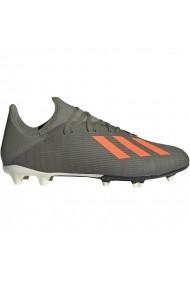 Pantofi sport pentru barbati Adidas  X 19.3 FG M EF8365