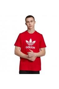 Tricou pentru barbati Adidas originals  Trefoil Tee M EJ9678