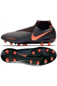 Pantofi sport pentru barbati Nike  Phantom VSN Elite DF AG Pro M AO3261-080