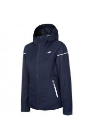 Jacheta pentru femei 4f  W H4Z19-KUDN070 30S