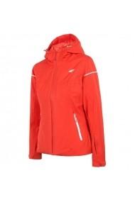 Jacheta pentru femei 4f  W H4Z19-KUDN070 62S