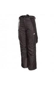 Pantaloni sport pentru femei 4f W H4Z19-SPDN001 20S