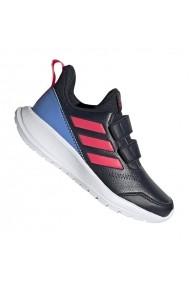 Pantofi sport pentru copii Adidas  JR AltaRun CF Jr G27230