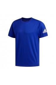 Tricou pentru barbati Adidas  Freelift Sport X UL Solid T-shirt M EB7925
