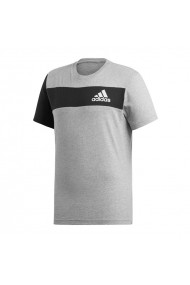Tricou pentru barbati Adidas  Sport ID Tee BRND M EB7571